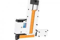 Grampeador-automatico-bea-top-loader