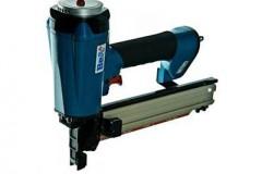 Grampeador-bea-14-50-780-c-1
