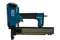 Grampeador-bea-14-50-780-c-2