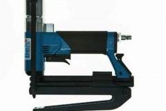 Grampeador-BeA-380-16-419-dobrador-2