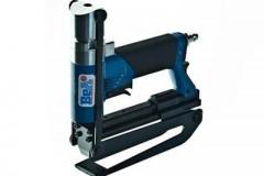 Grampeador-BeA-380-16-419-dobrador