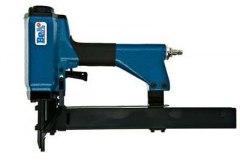 Grampeador-pneumatico-bea-140-38-153-c-1