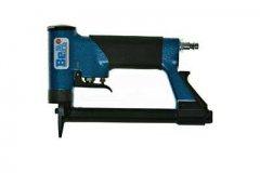 Grampeador-pneumatico-bea-380-14-450-a-1