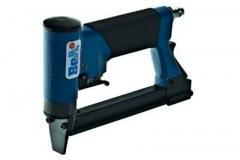 Grampeador-pneumatico-bea-380-14-450-a