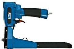Grampeador-pneumatico-Bea-caixa-papelao-AT-A18-1518-2