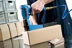 Grampeador-pneumatico-Bea-caixa-papelao-AT-A18-1518-3