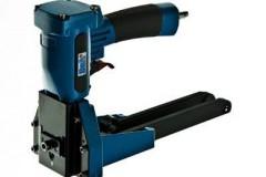 Grampeador-pneumatico-Bea-caixa-papelao-AT-A18-1518