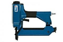 Grampeador-Pneumatico-BeA-W-15-358-2