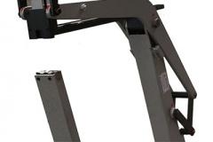 Maquina-de-grampear-Miruna-Pedal-2