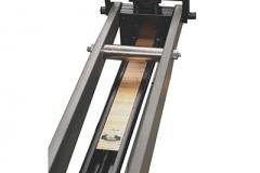 Maquina-de-grampear-Miruna-Pedal-5
