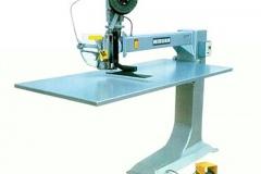 Maquina-de-grampear-Miruna-Model-2-1