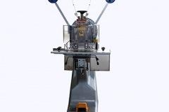 Maquina-de-grampear-Miruna-Modelo-3-d-2-frente