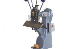 Maquina-de-grampear-Miruna-Modelo-3-d-2-lado