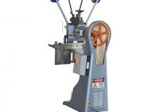 Maquina-de-grampear-Miruna-Modelo-3-d-2-tras