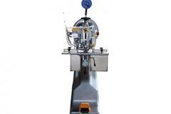 Maquina-de-grampear-Miruna-Modelo-3-frente
