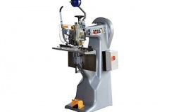 Maquina-de-grampear-Miruna-Modelo-3-lado