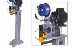 Maquina-de-grampear-Miruna-Modelo-7-4