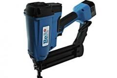 Pinador-BeA-Gas-SK-350-651E-1