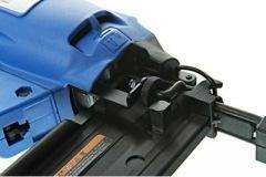 Pinador-BeA-Gas-SK-350-651E-2