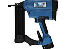 Pinador-BeA-Gas-SK-350-651E