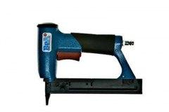 Pinador-bea-S125-569-2