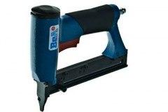 Pinador-bea-S125-569
