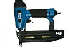 Pinador-Pneumatico-BeA-SK-350-224C-1