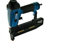 Pinador-Pneumatico-BeA-SK-350-224C